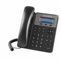 Grandstream VoIP desk phone