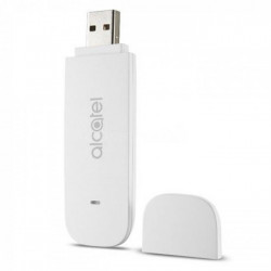 4G USB Dongle