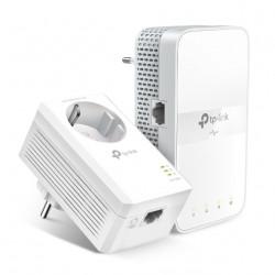 AV1000 Powerline Wi-Fi 2...