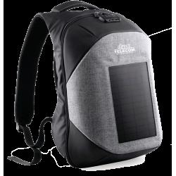 dT Solar Bag